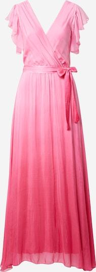 GUESS Vestido de noche 'Sonia' en rosa / pitaya, Vista del producto