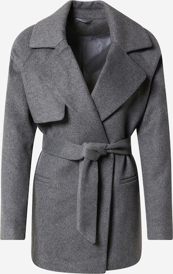 2NDDAY Преходно палто в сиво, Преглед на продукта