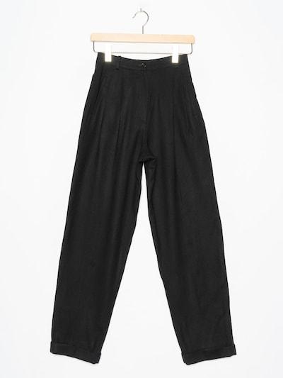 Casual Corner & Co. Hose in XS in schwarz, Produktansicht