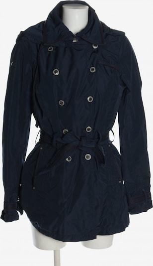 DREIMASTER Jacket & Coat in M in Black, Item view