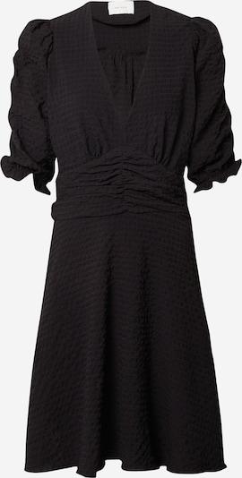 Neo Noir Sukienka 'Milou' w kolorze czarnym, Podgląd produktu