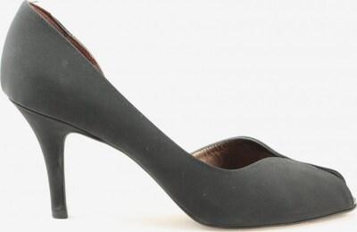 PETER KAISER High Heels & Pumps in 39 in Black, Item view