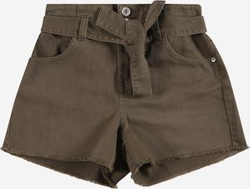 OVS Jeans i grön