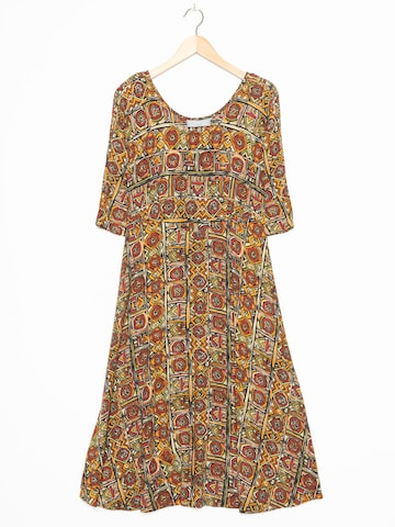 Rabbit Dress in XL in Mixed colors