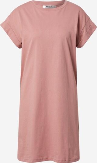 MOSS COPENHAGEN Kleid 'Alvidera' in rosa, Produktansicht