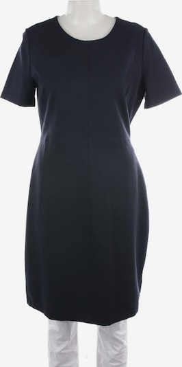 TOMMY HILFIGER Kleid in XL in nachtblau, Produktansicht