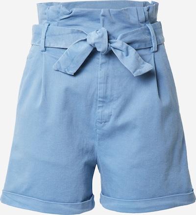 LTB Jeans 'Dorla' in blau, Produktansicht
