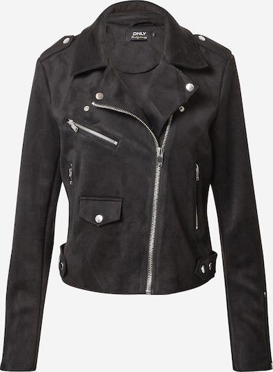 ONLY Prijelazna jakna 'SHERRY' u crna, Pregled proizvoda