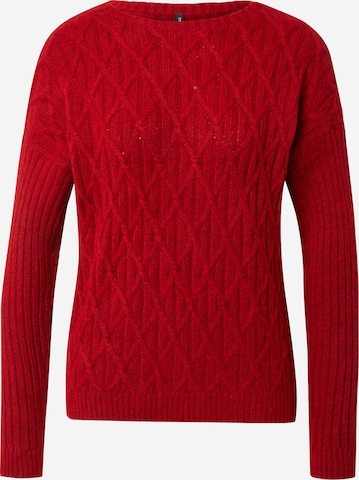 DeFacto Pullover in Rot