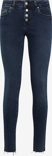 Mavi Jeans 'Adriana' in Blue denim, Item view