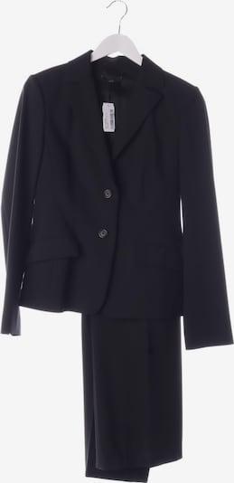HUGO BOSS Workwear & Suits in M in Black, Item view