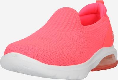 SKECHERS Slip Onr 'GO WALK AIR' in pink, Produktansicht