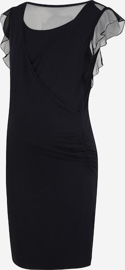 Noppies Sukienka w kolorze niebieskim, Podgląd produktu