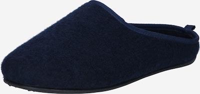 Dockers by Gerli Kapcie w kolorze ciemny niebieskim, Podgląd produktu