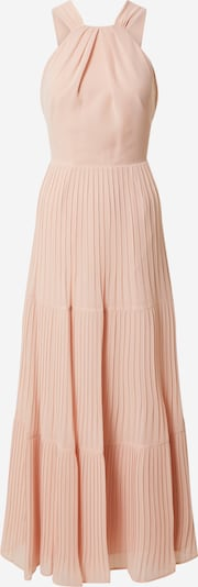 Esprit Collection Kleid in nude, Produktansicht