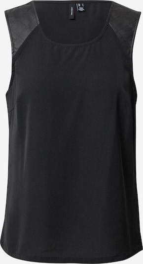 VERO MODA Top 'Serena' - černá, Produkt