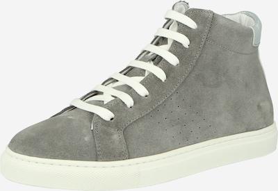 Ca Shott Sneakers low in Grey, Item view
