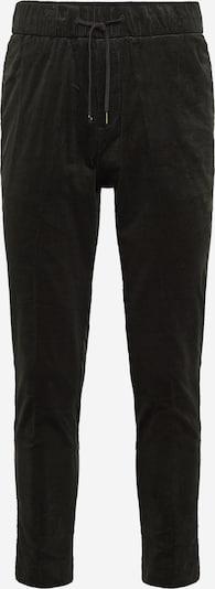 SCOTCH & SODA Kalhoty 'FAVE' - tmavě zelená, Produkt