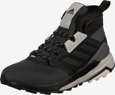 ADIDAS PERFORMANCE Laufschuh Herren in schwarz, Produktansicht