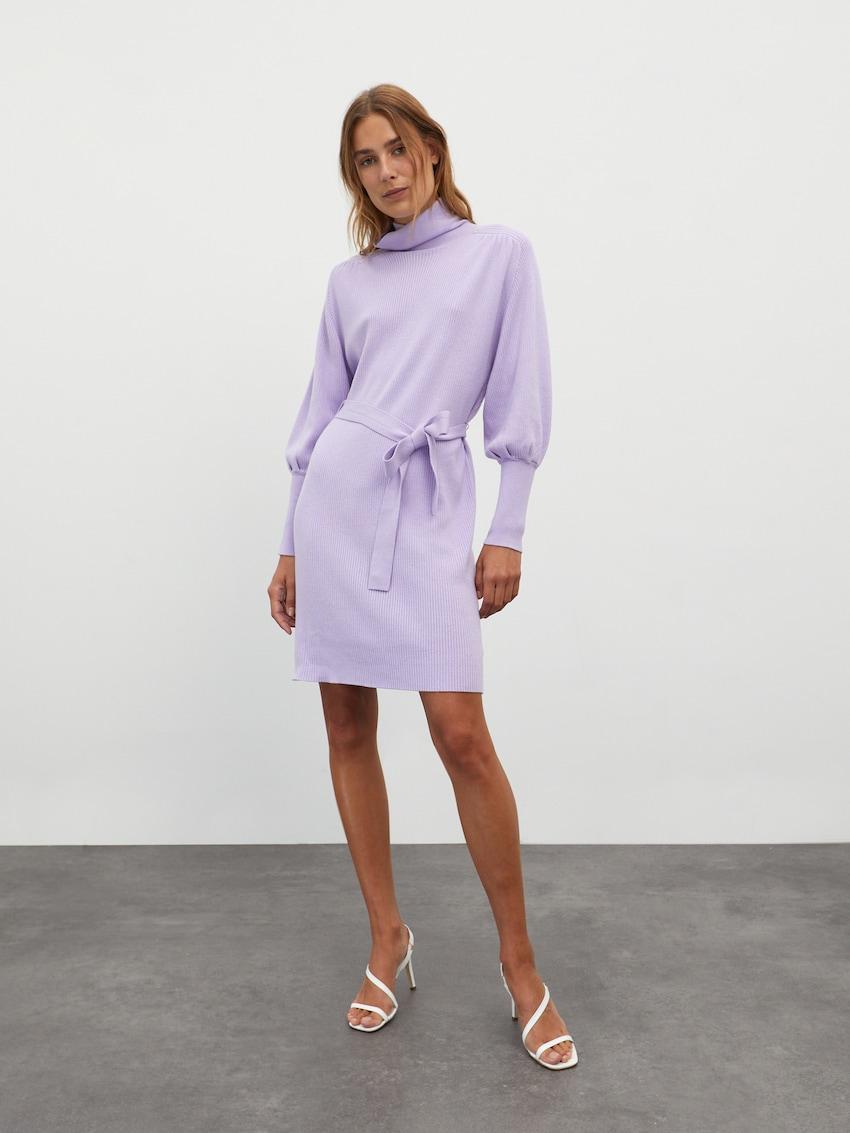 Kleid 'Malene'