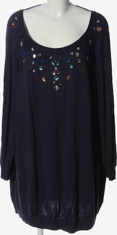 Junarose Sweater & Cardigan in XL in Black