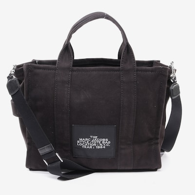 Marc Jacobs Handtasche in One Size in schwarz, Produktansicht