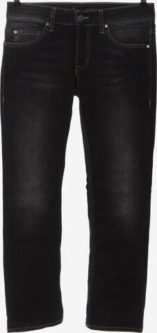 MUSTANG Jeans in 29 in Black