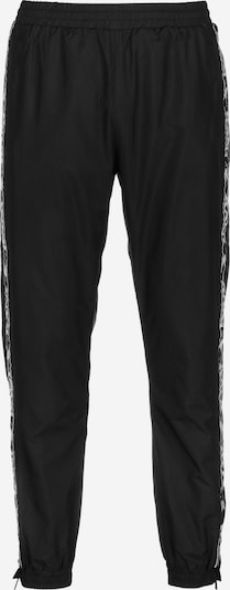 Karl Kani Sportbroek ' OG ' in de kleur Zwart, Productweergave