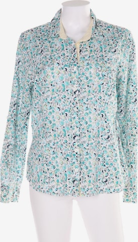 Clarina Blouse & Tunic in XXL in Mixed colors