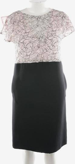 Dior Kleid in XL in rosa, Produktansicht