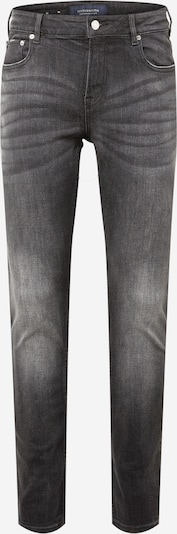 SCOTCH & SODA Jeans in de kleur Grey denim, Productweergave
