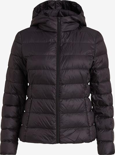 VILA Between-season jacket in Black, Item view