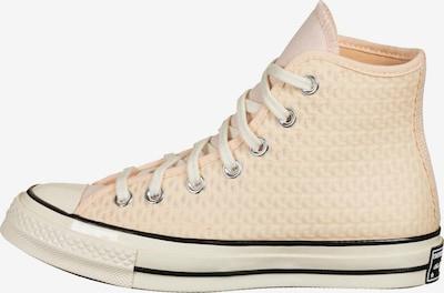 CONVERSE Sneakers hoog in de kleur Beige, Productweergave