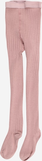 mp Denmark Tights in rose, Item view