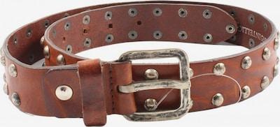 JACK & JONES Belt in XS-XL in Brown, Item view