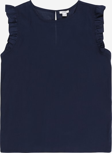 OVS Halenka - marine modrá, Produkt