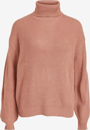 VILA Sweter 'LOU' w kolorze różanym, Podgląd produktu