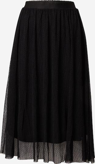 OBJECT Nederdel i sort, Produktvisning