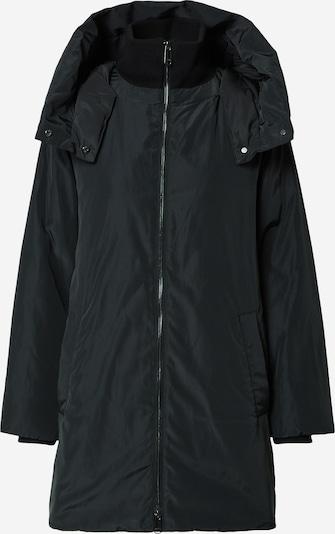 MAX&Co. Prijelazna jakna u crna, Pregled proizvoda