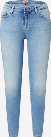 ONLY Jeans 'Shape Life' in Blue: Frontal view