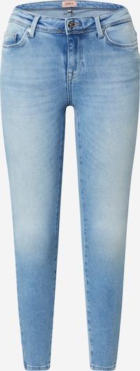 ONLY Jeans 'Shape Life' in de kleur Blauw, Productweergave