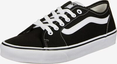 VANS Sneaker ' Decon ' in schwarz / weiß, Produktansicht