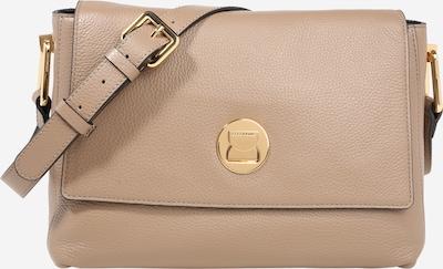 Coccinelle Handtasche  'Liya' in taupe, Produktansicht