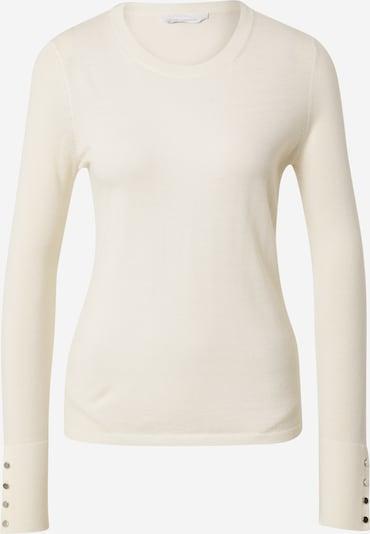 Pulover 'Frankie' BOSS Casual pe alb, Vizualizare produs