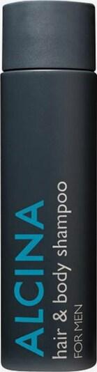 Alcina Hair & Body Shampoo in, Produktansicht