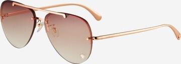 VERSACE - Gafas de sol '0VE2231' en marrón