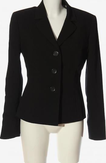 Tahari Blazer in XL in Black, Item view