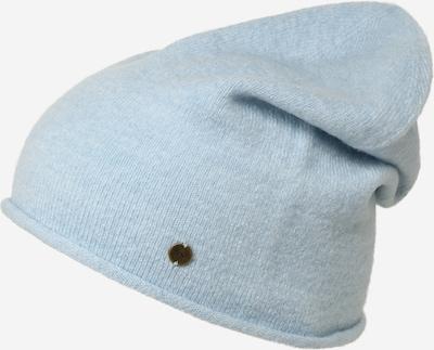 ESPRIT Čiapky - pastelovo modrá, Produkt