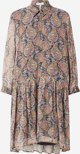 CINQUE Shirt dress 'DAVOLI' in Mixed colours, Item view