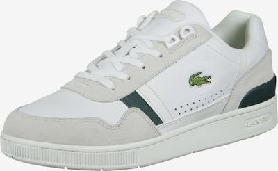 LACOSTE Sneakers laag in de kleur Gemengde kleuren, Productweergave